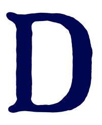 DetroitTigers2