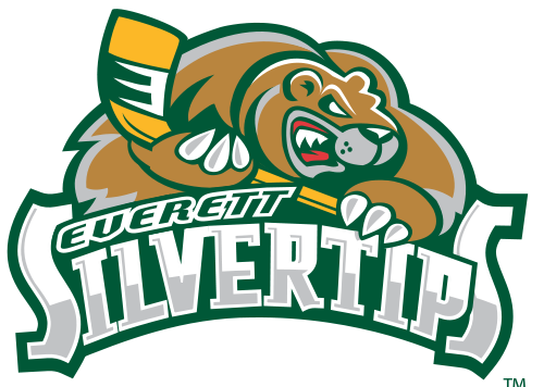 File:Everett Silvertips.png
