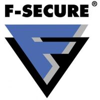 F-secure-logo-1