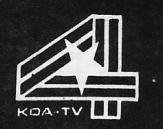 KOA 1976