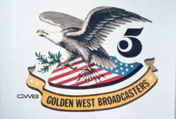 KTLA Golden West Broadcasters
