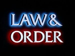 Law-and-order-logo