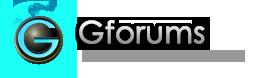 File:Logo-gforums.png