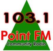 POINT FM (2012)