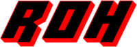 ROH-Logo old