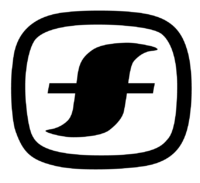 TV Finland logo