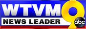 Wtvm-Logo