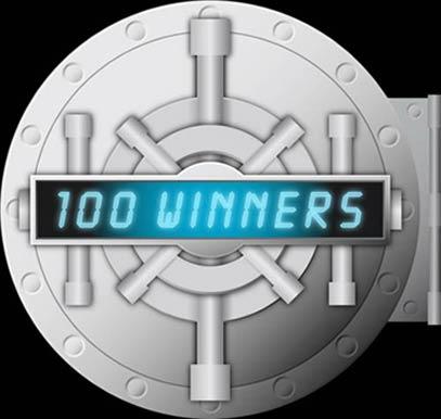 --File-100win logo.jpg-center-300px--