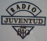 1978 Radio Juventud