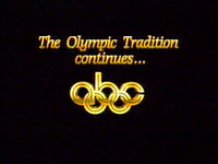 Abcolympics1988 a