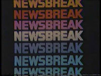 CBS Newsbreak 1976 a