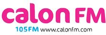 Calon FM (2008)