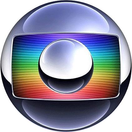 File:Globo-Network-Logo-(2008).png