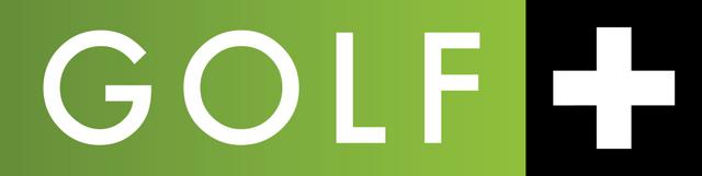 File:Golf+ logo.png