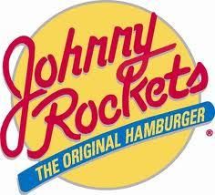 File:John logo.jpg