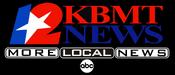 KBMT12News