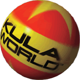 Kulal-world-logo