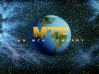 MTE 1990s