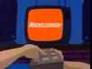 Nickelodeonrugratsident1991
