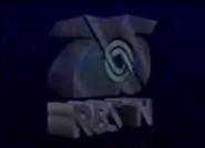 RBS TV 25 anos 1987