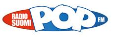 Radio-suomi-pop