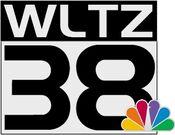 WLTZ 2007