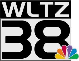 File:WLTZ 2007.jpg