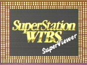 WTBS17C