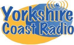 Yorkshire Coast Radio 2001