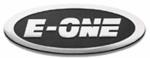 150px-E One logo