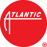 Atlanticrecordslogo2005