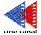 File:Cinecanal1993.jpg