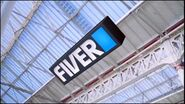 Fiver ident 3.0 railway station 2010