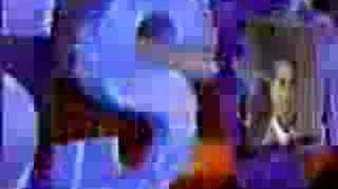KTRK Eyewitness News 1988 Newscast Intro from January 19, 1988
