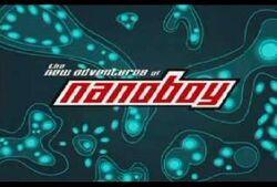 Nanoboy