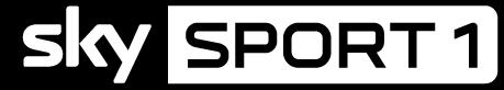 File:Sky Sport 1 Germany 2011.png