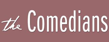 The-comedians-tv-logo