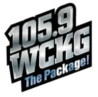 105.9 WCKG The Package