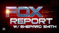 240px-Foxreport2011