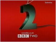 BBC2Arial1997