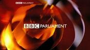 Bbcparliament2002