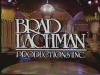 Brad Lachman 1981 a