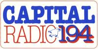 Capital Radio 1980