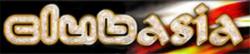 Club Asia 2003