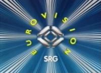 Eurovision SRG SF DRS