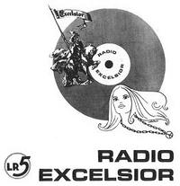Excelsior-72