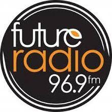 FUTURE RADIO (2010)