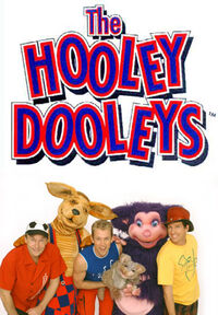 HooleyDooleysLogo