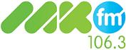 MK FM (2015)