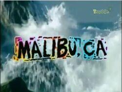 Malibu CA alt